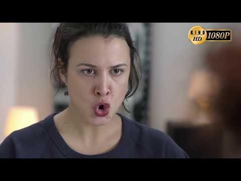 Новая комедия 2017 «ТРИ СТУДЕНТКИ» Русские Комедии 2017 Новинки   Кино