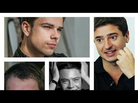 ТОП- 5 актеров красавчиков, которые  холостые !!!