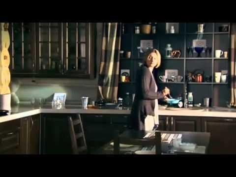 На край света (7 и 8 серии) Фильм Сериал Мелодрама