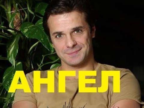 Сергей Астахов раскрыл причины разрыва с Кориковой!