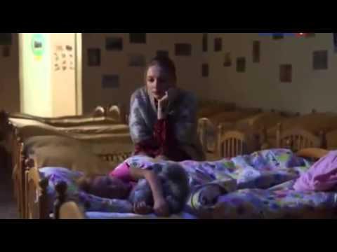 Верю (5 и 6 серии) Фильм Сериал Мелодрама
