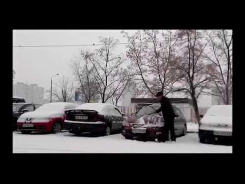 Памяти Евгения Евтушенко - Со мною вот что происходит...