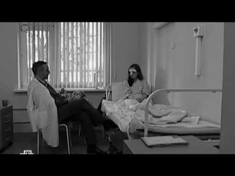 ROMAN KARPUKHIN-ACTOR-ADVOKAT
