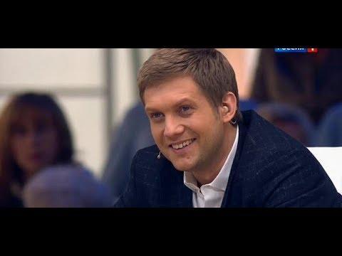 Борис Корчевников признался, что от некоторых героев шоу «Судьба человека» чувствовал фальшь