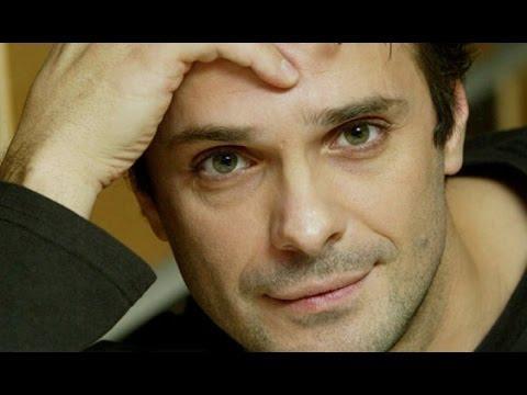 Сергей Астахов. За 15 лет сыграл почти 100 ролей в кино!
