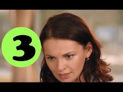 Челночницы 2 сезон 3 серия - анонс и дата выхода