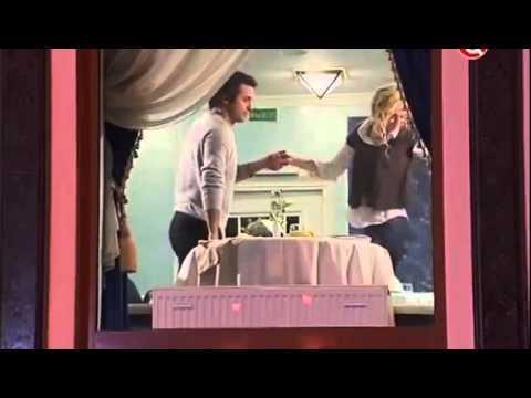 Птица счастья 2 серия из 4 / 2015/ по роману Виктории Токаревой/ русская мелодрама 2015