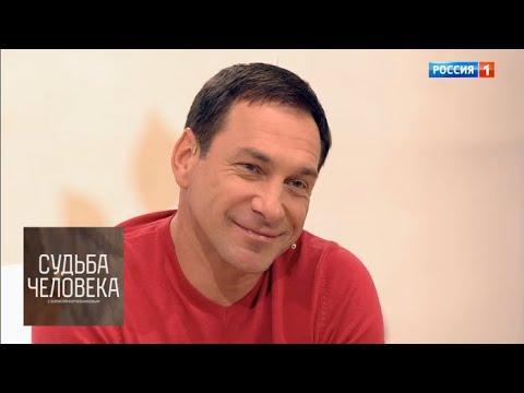 Николай Перминов. Судьба человека с Борисом Корчевниковым