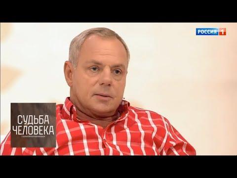 Александр Мохов. Судьба человека с Борисом Корчевниковым