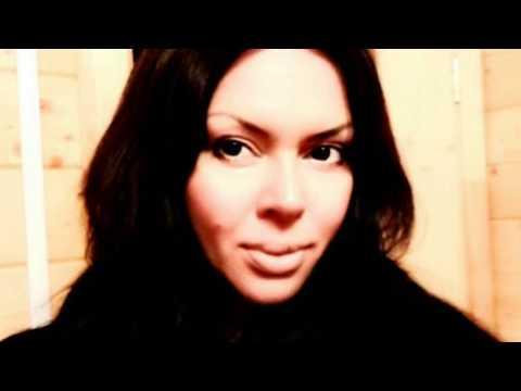 Тори Карасева спровоцировала слухи о повторной пластике