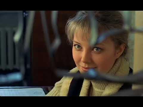 Мусорщик 2001 драма, криминальный фильм, мелодрама, экранизация