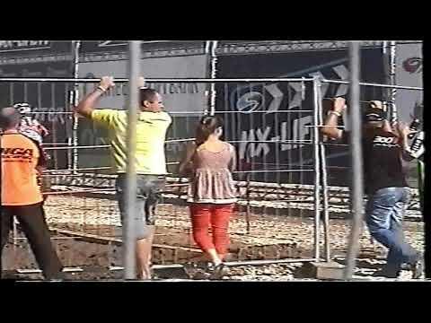 Мой архив VHS. MXGP RUSSIA - 2012. Семигорье, Ивановская область.
