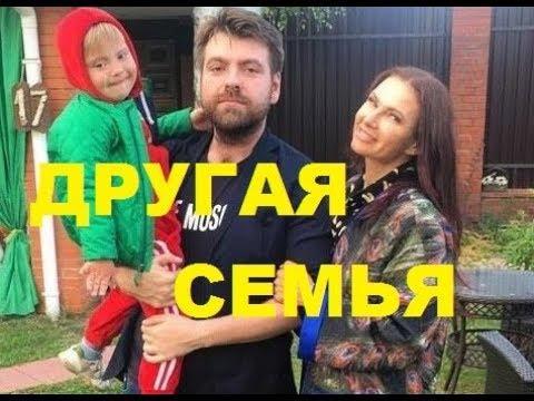 """Муж Бледанс о разводе """"Между нами всегда стоял другой""""!"""