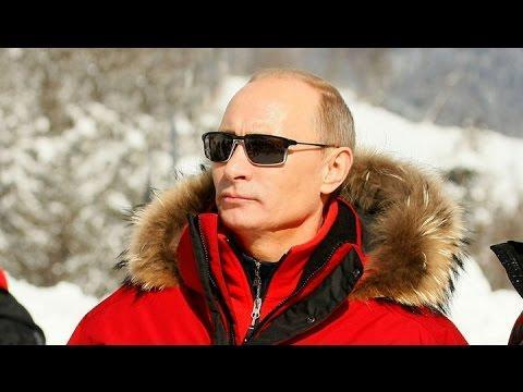 Максим Шевченко| Особое мнение| Причины того почему местные чиновники плюют на мнение президента РФ