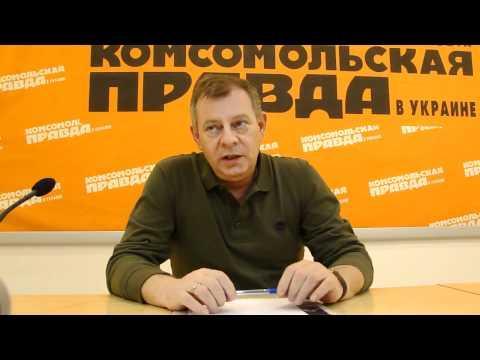 Вадим Андреев-1