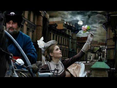 ► Тайны института благородных девиц (новый трейлер) (сериал, Россия 2013)