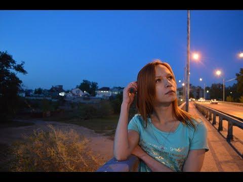 Трогательные стихи о любви/Красивый стих о чувствах(Ольга Рязановавидео-стихи)
