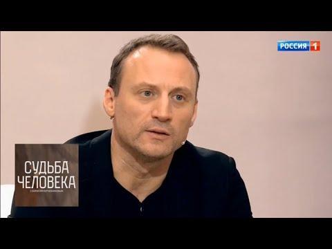 Анатолий Белый. Судьба человека с Борисом Корчевниковым