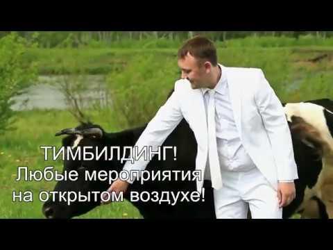 Денис Король. Ведущий. Промо. Шоу-Рил. 2017.