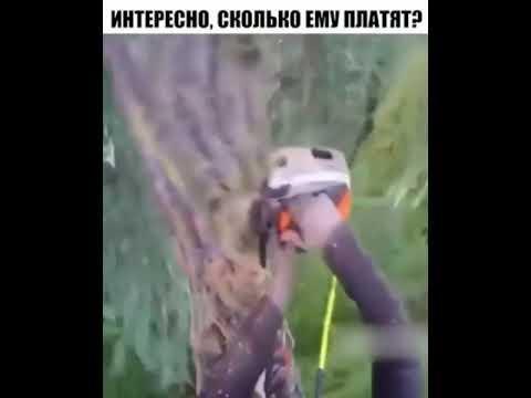 РЖАка ДО СЛЕз // ЛУЧШИЕ ПРИКОЛЫ 2020