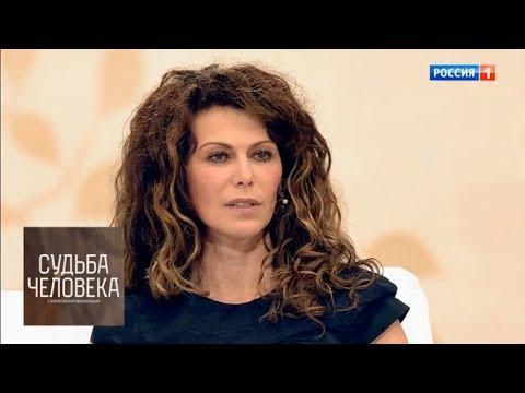Регина Мянник. Судьба человека с Борисом Корчевниковым