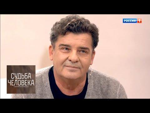 Сергей Дорогов. Судьба человека с Борисом Корчевниковым