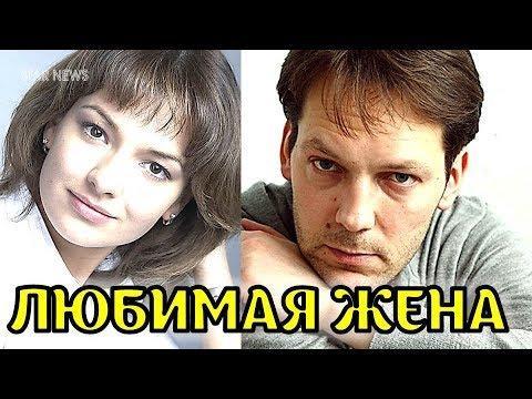 Вы только посмотрите! Что стало с любимым актером после потери сына – Дмитрий Щербина