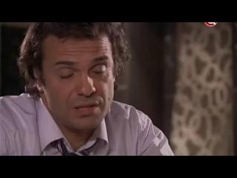 Фильм,Птица счастья,серии1-4,мелодрама о любви,в ролях,Сергей Астахов, Ольга Рептух