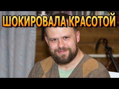 ЗАВОЕВАЛ КРАСОТКУ! Как выглядит жена Кирилла Плетнева и его личная жизнь