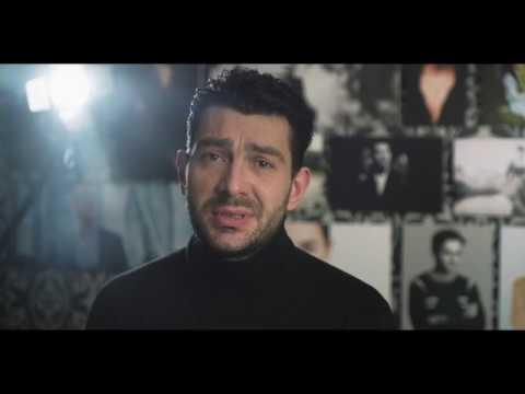 Стихи о любви - Э. Асадов - Как много тех с кем можно лечь в постель
