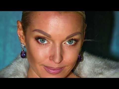 Анастасия Волочкова рассказала о близости с Сергеем Астаховым... Такого никто не ожидал