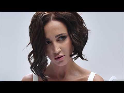Ольга Бузова подняла цены на рекламу в 2 раза: деньги есть, а жениха нет