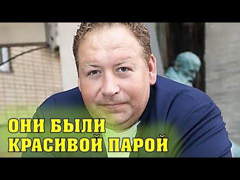 Знакомьтесь, Стеша Дужникова! Посмотрите на дочь звезды «Воронины» Станислава Дужникова