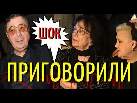 Приговоренная Дрожжина нанесла очередной удар по семье Баталова!