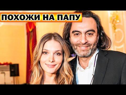 Ахнете! Как выглядят подросшие дочери Светланы Ивановой