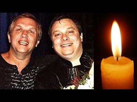 «Это большая утрата»: не стало легендарного музыканта группы «Ласковый май»