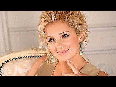 Как две капли! Как выглядят дети талантливой актрисы Марии Порошиной, и кто отец её сына?