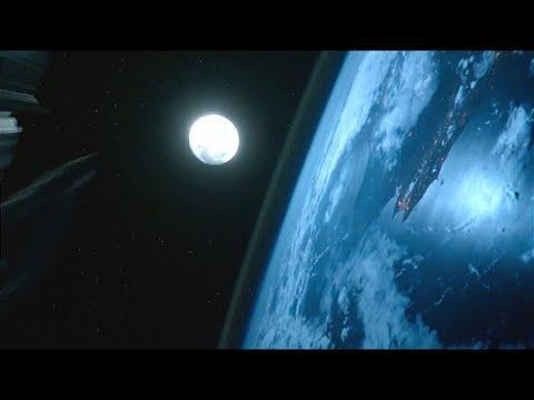 Салют-7. Трейлер #2 (2017)