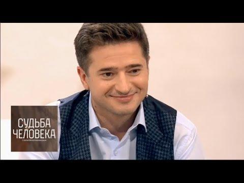 Иван Стебунов. Судьба человека с Борисом Корчевниковым