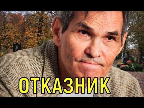 Бывшая жена Алибасова: Второго сына Бари сдал в детдом