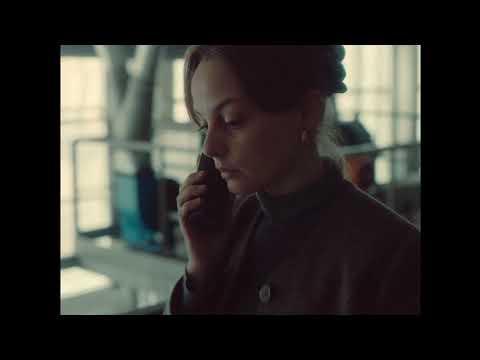 Короткометражный фильм «Вера»