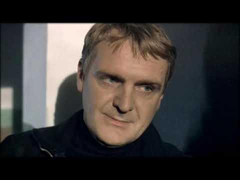 Актера из «Папиных дочек» Сергея Фролова избили и выгнали из квартиры