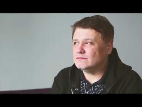 """Сергей Майоров, ведущий """"Однажды"""" на НТВ - интервью, биография"""