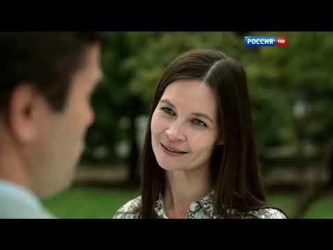 Актриса Оксана Семенова. Showreel Oksana Semenova.