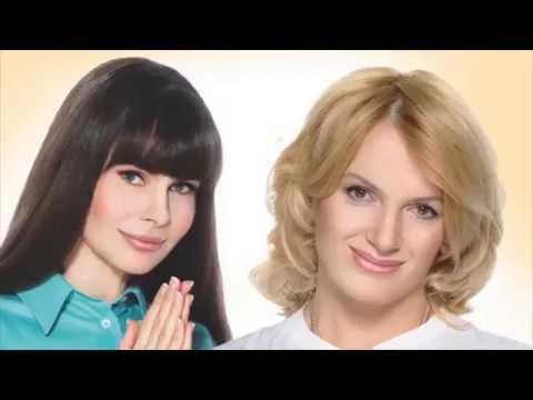 """Мария Порошина и Инна Гомес патронессы благотворительного конкурса """"Моя мама самая"""""""