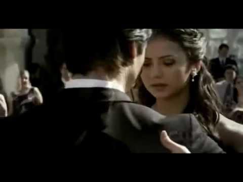 Эдуард Асадов - Я любить тебя буду, можно?