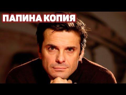 ЕЙ УЖЕ 22 ГОДА | Как выглядит единственная дочь Сергея Астахова от известной актрисы