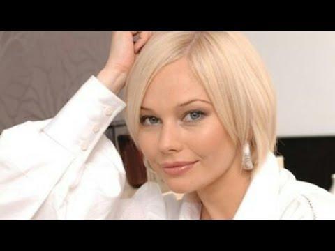 Елену Корикову обвинили в алкоголизме
