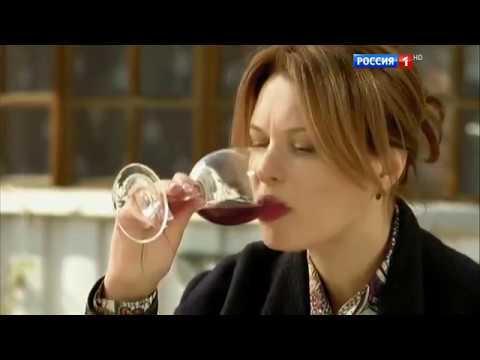Когда уходит любовь 2017 в HD. Русские мелодрамы 2017
