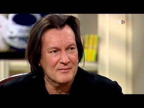 Игорь Миркурбанов. Мой герой